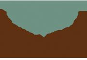 Logo Serra Park